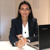 Ana Blas Ortega