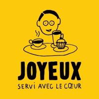 Responsable Cuisine Joyeux (Lyon, Tours, Lille)