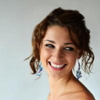 Cristina Rosa Parrello