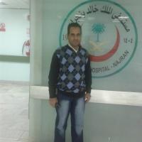 ATEF KHALIL