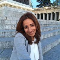 Aura Paladines Mora