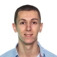 Zoran Sudimac