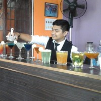 Ranjit Gurung