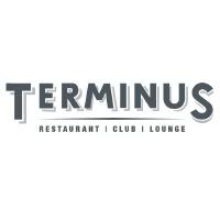 Restaurant Terminus
