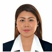 Nicole Marie Adorada