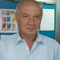 Ionel Malaianu