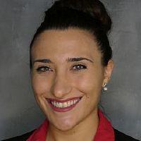 Veronica Ferrando