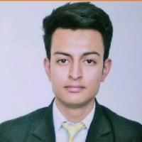 Devender Thakur