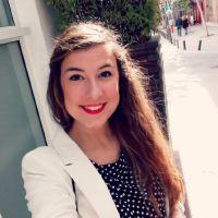 Clara Iglesias Saavedra
