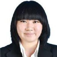 Ju Liang