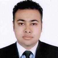 Kumar Uprety