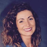 Christelle De Sousa