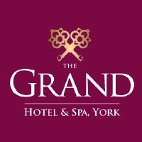 The Grand Hotel York