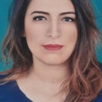 Fatima Zahra Gaisse