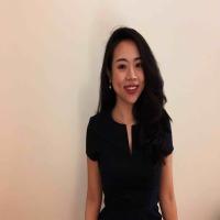 Jennifer Chao