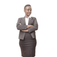 Caroline Nalwanga