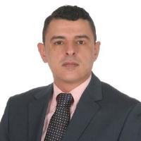 Nikolaos Mantas
