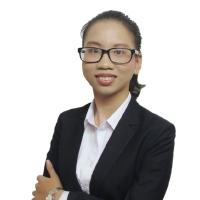 Linh Khanh Le