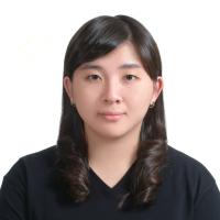 Tzuen Wang