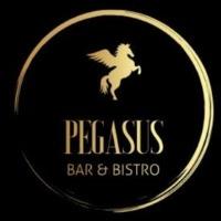 Pegasus Bar & Bistro
