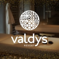 Golden Tulip Hotel & Spa - Valdys Resort