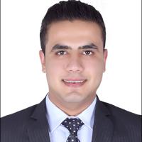 Muhammad Rafique