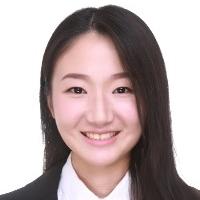 Wenyi Shen