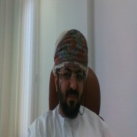 Basim AL-Abduwani
