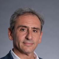 Silvio IACOVINO