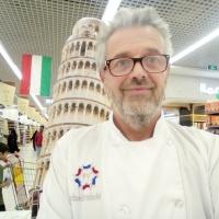 Raffaele Zattoni