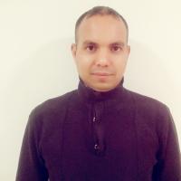 Som bahadur Sunar