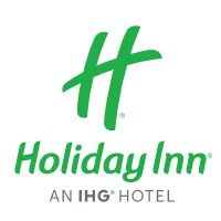 Holiday Inn Kuwait - Salmiya