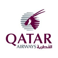 QR17693 - Airport Services Agent l Qatar Airways l  Prague