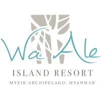 Wa Ale Island Resort