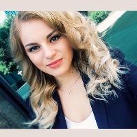Liliya Feshchenko