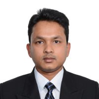 Tanmoy Biswas