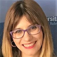 Carolina Ordóñez