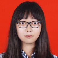 Olina Xuemiao Wang