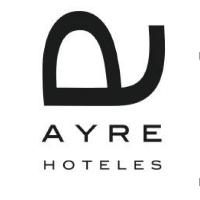 Ayre Hoteles Madrid
