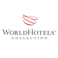 Worldhotels AG