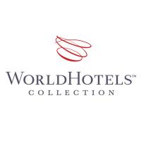 Worldhotels AG