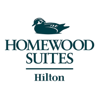 Comp Service Attendant (Part Time) - Homewood Suites North Charleston Airport
