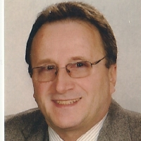 Johann Kaufmann