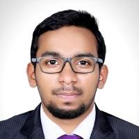 Niyas Mohamed