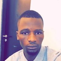 Bilaly Diarra