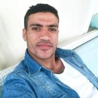 Mostafa Rahal