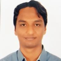 Mohammed Sadiq Ulla