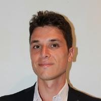 Gianluca Federico