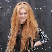 Myrthis-Jennifer Pusztai