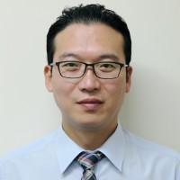 Arthur Yang
